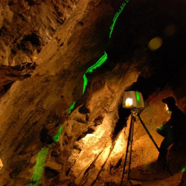Miniere Costa Jels – Gromo (BG)