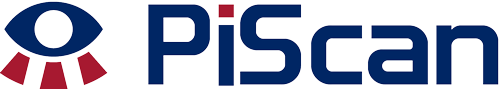 PiScan